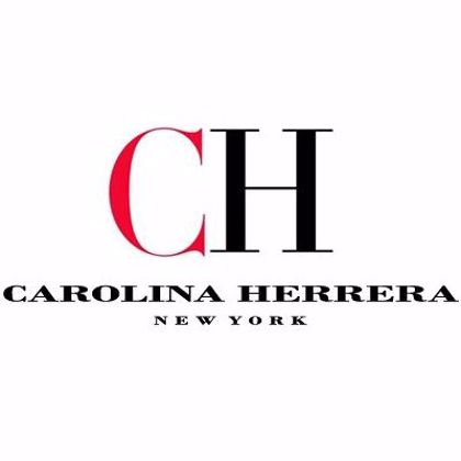 Picture for Brand Carolina Herrera