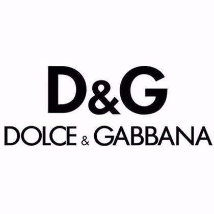 Picture for Brand Dolce & Gabbana