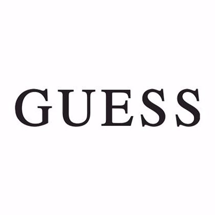 Picture for Brand Guess
