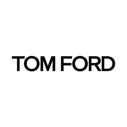Picture for Brand Tom Ford