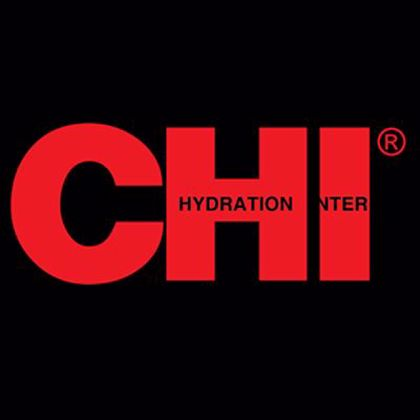 Picture for Brand CHI