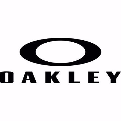 Picture for Brand Oakley