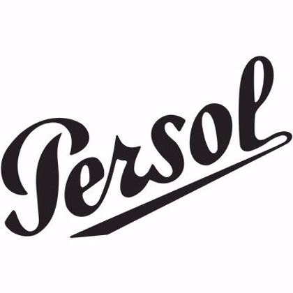 Picture for Brand Persol