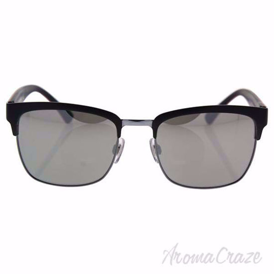 Dolce & Gabbana DG 2148 1279/6G - Matte Green Gunmetal/Light