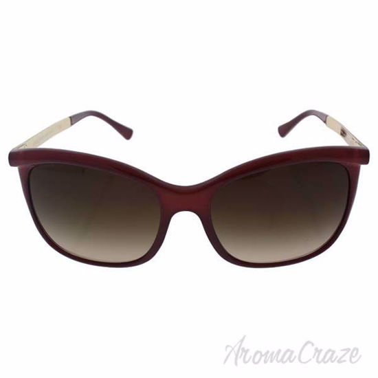Giorgio Armani AR 8069 5446/13 - Opal Grapes/Brown Gradient