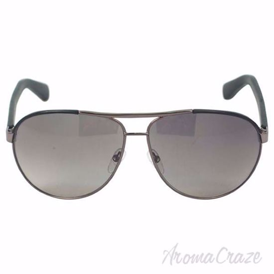 Marc Jacobs MJ 475/S 54FEU - Dark Ruthenium by Marc Jacobs f