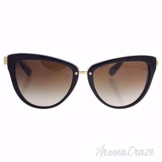Michael Kors MK 6039 314713 Abela II - Tortoise/Brown by Mic