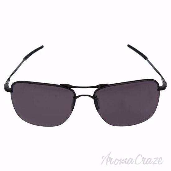 Oakley Tailhook OO4087-05 - Carbon/Prizm Daily Polarized by