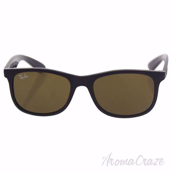Ray Ban RJ 9062S 7014/73 - Brown/Brown Classic by Ray Ban fo