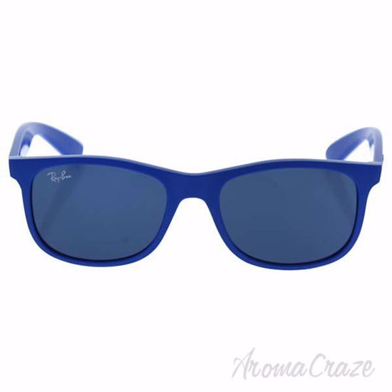 Ray Ban RJ 9062S 7017/80 - Blue/Blue Classic by Ray Ban for