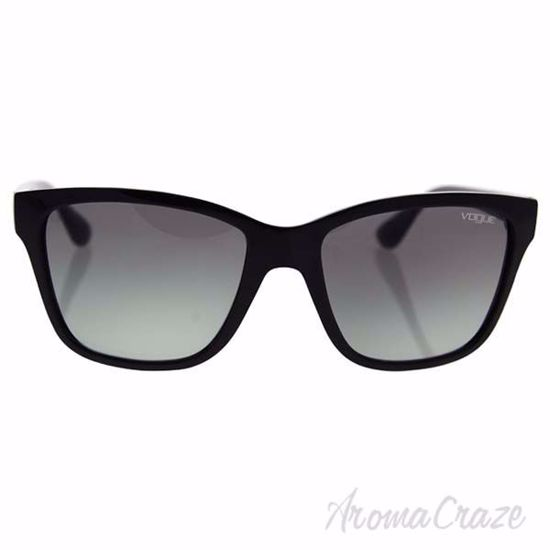 Vogue VO2896S W44/11 - Black/Grey Gradient by Vogue for Wome