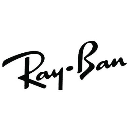 Picture for Brand Ray Ban