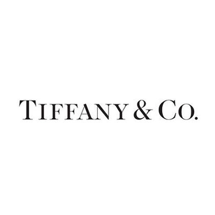Picture for Brand Tiffany & Co.