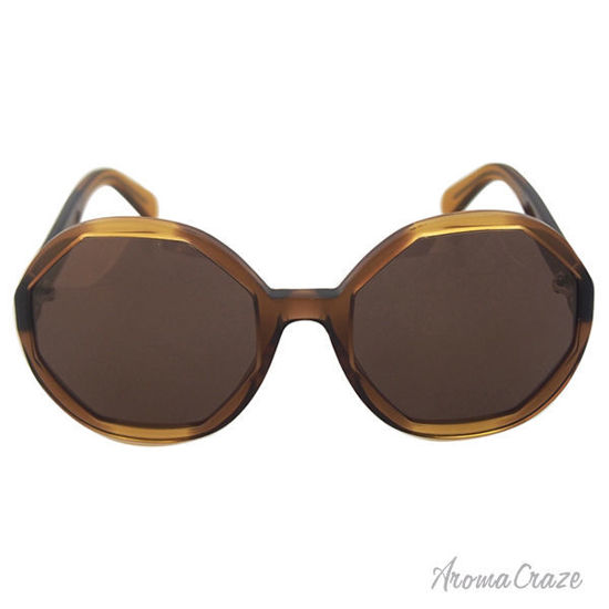 Marc Jacobs MJ 584/S AO2VP - Brown Honey by Marc Jacobs for