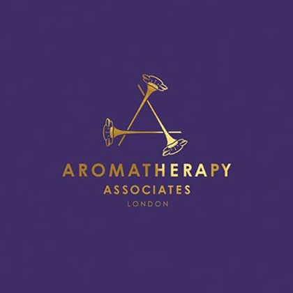 Picture for Brand Aromatherapy