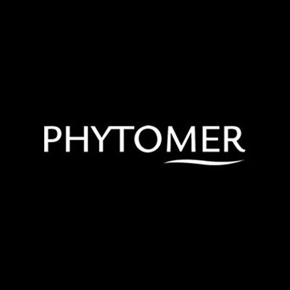 Picture for Brand Phytomer