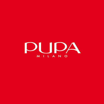 Picture for Brand Pupa Milano