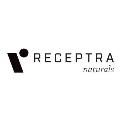 Picture for Brand Receptra Naturals