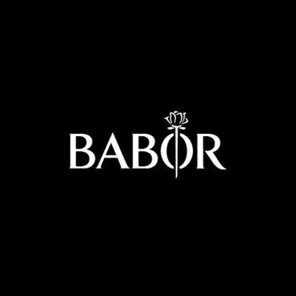 Picture for Brand Babor