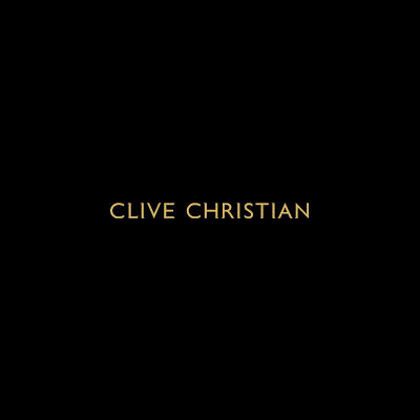 Picture for Brand Clive Christian