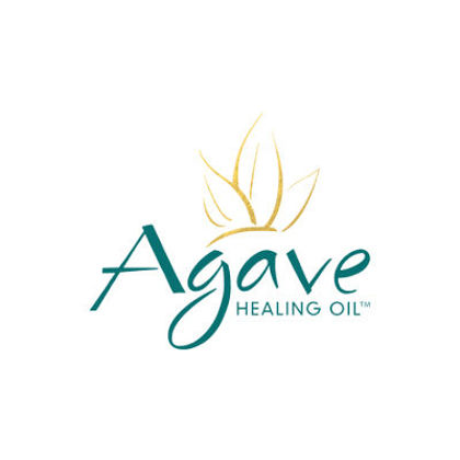 Picture for Brand Agave