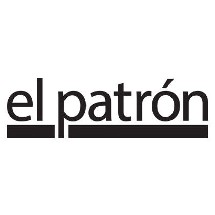 Picture for Brand El Patron
