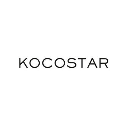 Picture for Brand Kocostar