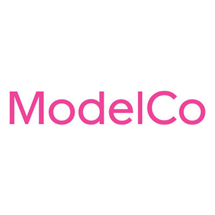 Picture for Brand ModelCo