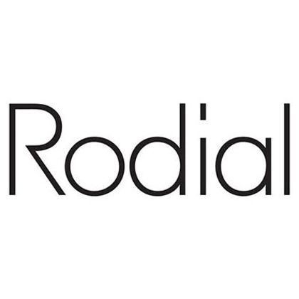 Picture for Brand Rodial