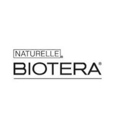 Picture for Brand Biotera