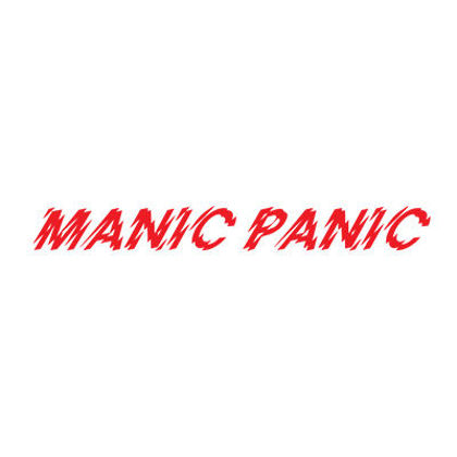 Picture for Brand Manic Panic