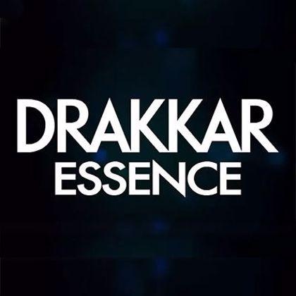 Picture for Brand Drakkar Essence