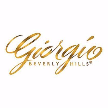 Picture for Brand Giorgio Armani
