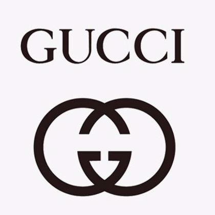 Picture for Brand Gucci