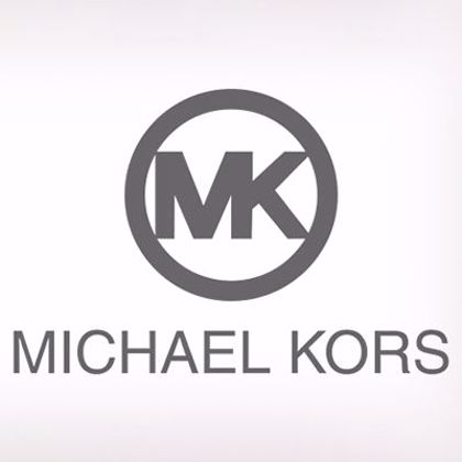 Picture for Brand Michael Kors