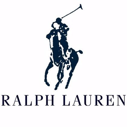 Picture for Brand Ralph Lauren