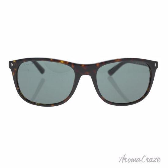 Prada PR 01RS 2AU3O1 Havana for Men 57-19-145 mm Sunglasses