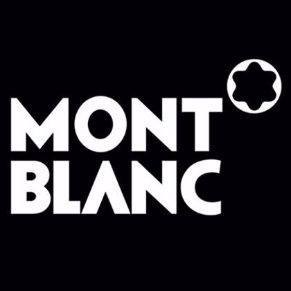 Picture for Brand Mont Blanc