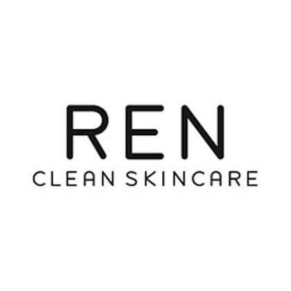 Picture for Brand REN