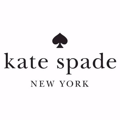 Picture for Brand kate spade