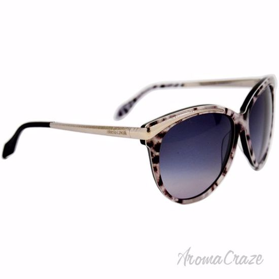 Roberto Cavalli RC670S/S Acetate 05B by Roberto Cavalli for