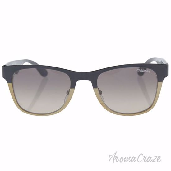 Carrera 8016/S DL5OZ - Matte Black Polarized by Carrera for