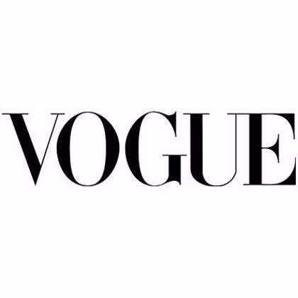 Picture for Brand Vogue