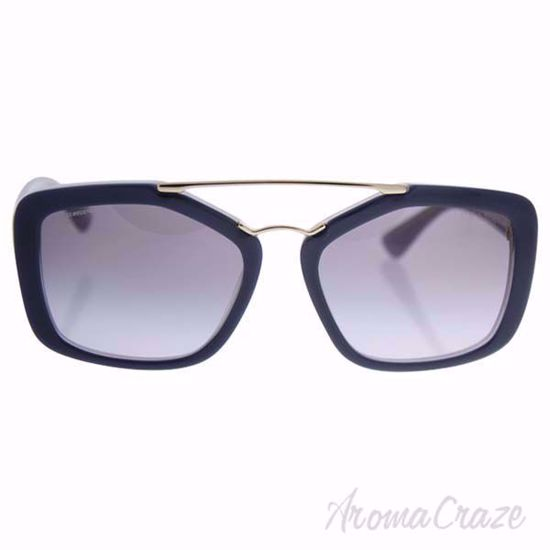 Picture of Prada SPR 24R UEE-3E2 Opal Grey Blue/Grey Gradient Sunglasses for Women 56-17-140 mm