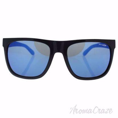 Arnette AN 4143 2225/55 Fire Drill - Gloss Black Gummy Blueb