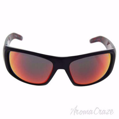 Arnette AN 4182 2189/6Q Hot Shot - Gloss Black/Red - 56-17-1