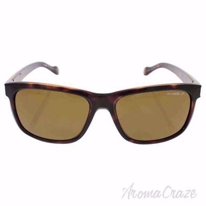 Arnette AN 4196 2087/83 Slacker - Havana Brown Polarized for