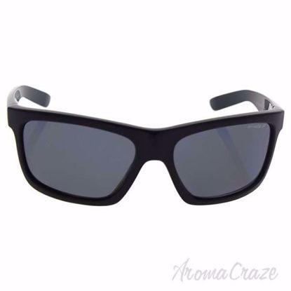 Arnette For Men AN 4190 41/81 Easy Money - Gloss Black/Grey
