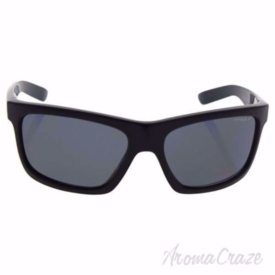 Arnette For Men AN 4190 41/81 Easy Money - Gloss Black/Grey
