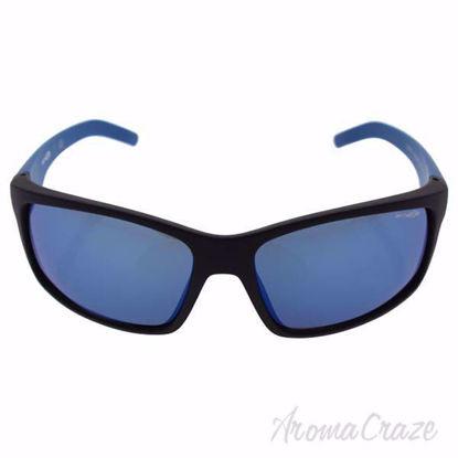 Arnette For Men AN 4202 2268/55 Fastball - Fuzzy Black/Blue
